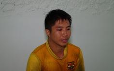 Khởi tố 3 đối tượng vụ cưỡng chế đất ở Phú Riềng