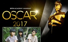 Oscar 2017: Các đối thủ châu Á của Hoa vàng cỏ xanh