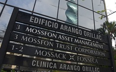 Đan Mạch bỏ 900.000 USD mua tài liệu Panama điều tra trốn thuế