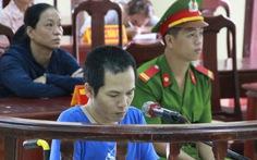 Bảy năm tù cho tài xế xe tải làm lật tàu SE5