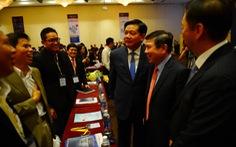 Doanh nhân Việt đủ sức và liên kết thành công