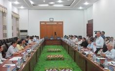 Lai Châu kêu gọi đầu tư vào 38 dự án lớn