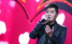 Nghe Xuân Phú hát Đà Lạt vắng em