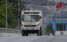TP.HCM lắp thiết bị giám sát hành trình trên xe rác