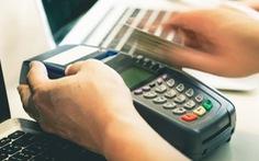 Ăn nhà hàng quẹt thẻ, tài khoản khách bay 683 triệu đồng