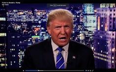 Ông Trump xin lỗi vì những bình luận khiếm nhã về phụ nữ