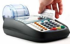 Truy tìm chủ thật của nhà hàng quẹt thẻ mất 683 triệu đồng
