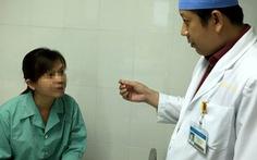Tạo sao người bị điếc đột ngột tăng cao?