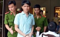 Cha đánh chết con, lãnh án 16 năm tù