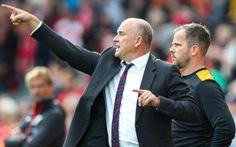 Điểm tin sáng 14-9: Hull City bổ nhiệm ông Phelan làm HLV trưởng