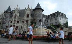 Đà Nẵng được vinh danh điểm đến hàng đầu châu Á