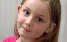 Thần đồng âm nhạc11 tuổi diễn opera tại Áo