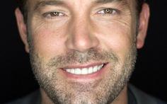 """Ben Affleck: 7 phim chứng minh """"kẻ bảnh trai tài năng"""""""