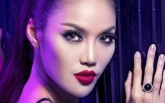 """Lan Khuê, Thái Trinh, Diệu Nhikêu gọi """"Vòng 1 là để yêu"""""""