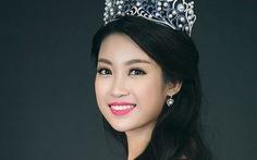 Hoa hậu Mỹ Linh,Đàm Vĩnh Hưngquyên góp cho vùng lũ
