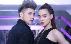 35.000 vé tặng xem live show Noo Phước Thịnh