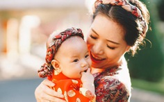 Audio VHGT kỳ 415: Những người phụ nữ tôi yêu