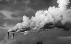 Nồng độ khí CO2 trung bình toàn cầu lên mức kỷ lục năm 2015