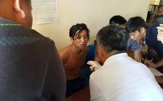 Khởi tố Châu Minh Nhân tội giết người và cướp tài sản