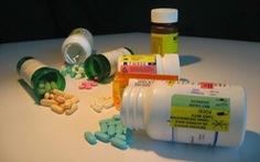 Bước đột phá trong điều trị lao kháng thuốc, tỷ lệ thành công 82%