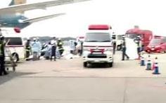 Thủ tướng chỉ đạo làm rõ vụ 34 học sinh Nhật Bản ngộ độc thực phẩm