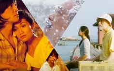Bộ phim Reflections mang tình cảm châu Á ra thế giới