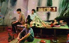 Phim ngắn Việt nhận giải Ingmar Bergman trị giá 123 triệu đồng