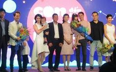 SBS đặt chân vào thị trườngtruyền hình thực tế Việt