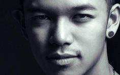 Xem MV Say Ah đầy năng lượng của Trọng Hiếu