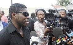 Thụy Sĩ tịch thu 11 chiếc xe sang của lãnh đạo Guinea Xích đạo