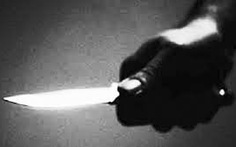 Bắt nghi can 16 tuổi giết người vì 'bị nhìn đểu'