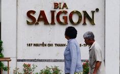 Sabeco sẽ nộp gần 2.500 tỉ đồng tiền thuế bị truy thu