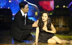 Xem clip giọng ca khiến Thái Châu, Lệ Thu mời hát độc quyền