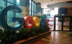 Thăm văn phòng tuyệt đẹp của Google Châu Á - Thái Bình Dương