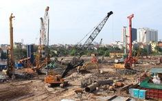 Điểm nóng 360: Chủ đầu tư tẩu tán hài cốt để xây chung cư