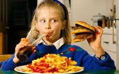 Bệnh nhân đái tháo đường gia tăng ở giới trẻ