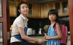 Phim truyền hình Việt 'Quyến rũ' đoạt giải tại Nhật