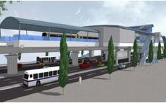 Hàn Quốc quan tâm đầu tư tuyến metro số 5 giai đoạn 2
