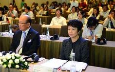 Ngày càng nhiều học sinh Việt Nam chọn du học Nhật Bản
