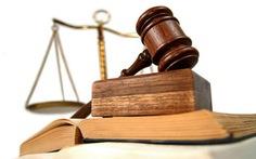"""Tránh lạm dụng """"lật lại"""" các bản án dân sự"""