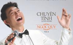 Ca sĩ Việt hát bản song ca nổi tiếngThe Prayer
