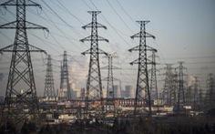 Trung Quốc: Sập công trình xây dựng, ít nhất 67 người chết