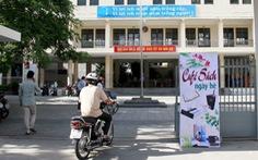Đà Nẵng mở cửa trường sau giờ học để dân vào vui chơi