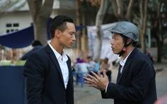 Chỉ một tháng cuối năm có đến 10 phim Việt ra rạp