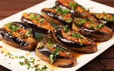 Các món ăn bổ dưỡng phòng bệnh cao huyết áp
