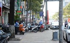 """Biên Hòa chấn chỉnh """"phố nhậu"""" lề đường"""