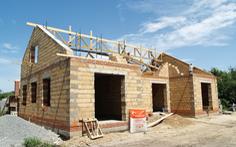 3 gợi ý xây tổ ấm bền đẹp từ các nhà thầu