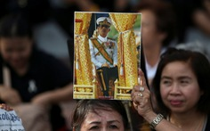 Những điều ít biết về nhà vua mới của Thái Lan