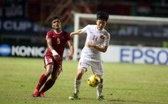 Đội tuyển VN cần làm gì để vượt qua Indonesia?