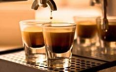 Sử dụng lượng caffeine vừa phải có thể tăng cường trí nhớ